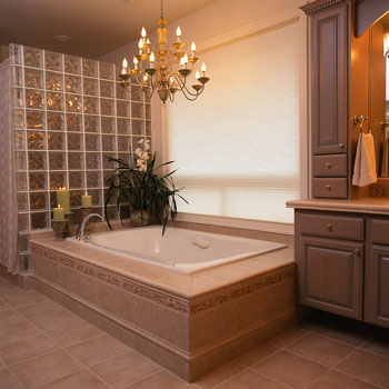 Bathroom Remodeling on Bath Remodel