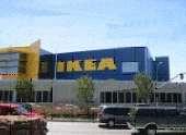 East palo alto s f peninsula life for Ikea in east palo alto